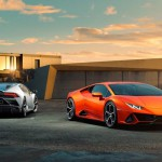 lamborghini-huracan-evo-debuts-with-640-hp-performante-motor-all-wheel-steering-131436_1