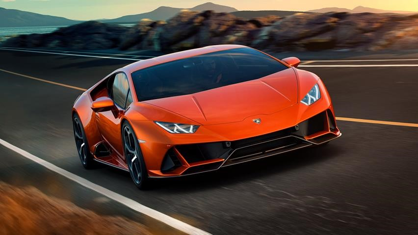 lamborghini-huracan-evo-debuts-with-640-hp-performante-motor-all-wheel-steering_2