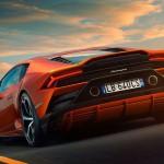 lamborghini-huracan-evo-debuts-with-640-hp-performante-motor-all-wheel-steering_3