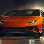 lamborghini-huracan-evo-debuts-with-640-hp-performante-motor-all-wheel-steering_4