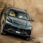lamborghini-sold-1761-urus-suvs-last-year-set-a-new-record-131576_1