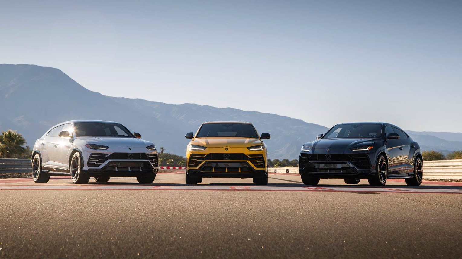 lamborghini-sold-1761-urus-suvs-last-year-set-a-new-record_1