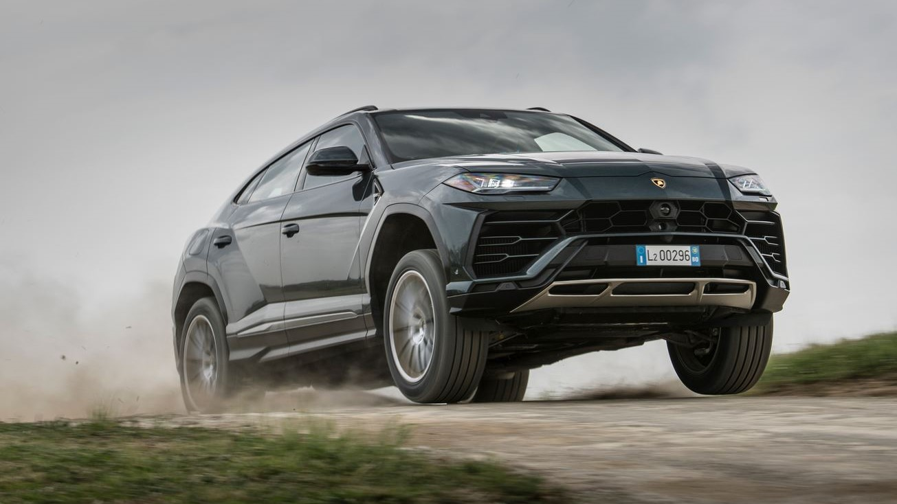 lamborghini-sold-1761-urus-suvs-last-year-set-a-new-record_2