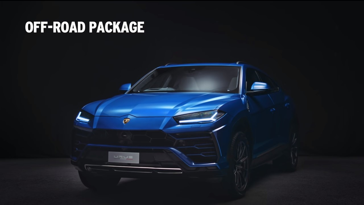lamborghini-urus-off-road-package-includes-terra-sabbia-driving-modes-131925_1