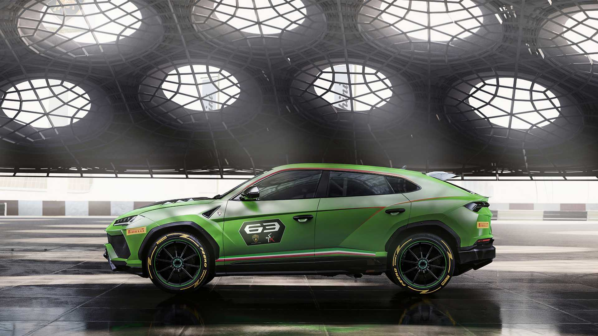 lamborghini-urus-st-x-production-model-could-happen-134557_1