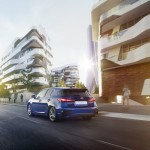 lexus-ct-200h-updated-once-again-gets-more-expensive_2