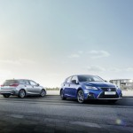 lexus-ct-200h-updated-once-again-gets-more-expensive_5