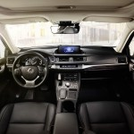 lexus-ct-200h-updated-once-again-gets-more-expensive_8