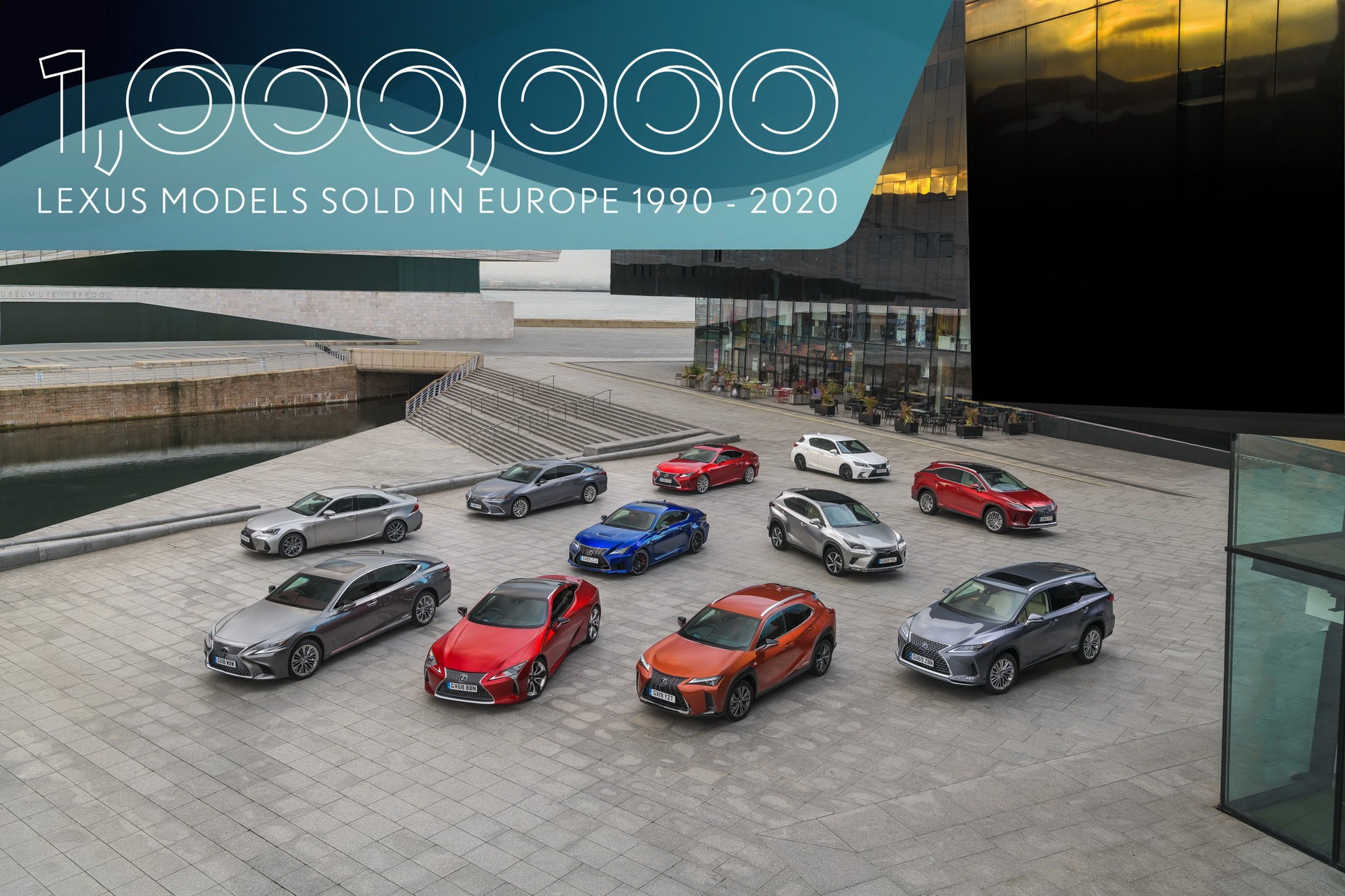 lexus-europe-sales-2020-1