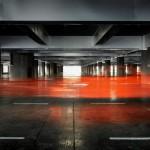 Limitált szériával ünnepli a jubileumot a Mazda MX-5