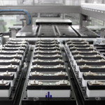lithium-ion-battery-plant-japan-1024x594