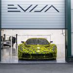 lotus-evija-production-comes-alive-1