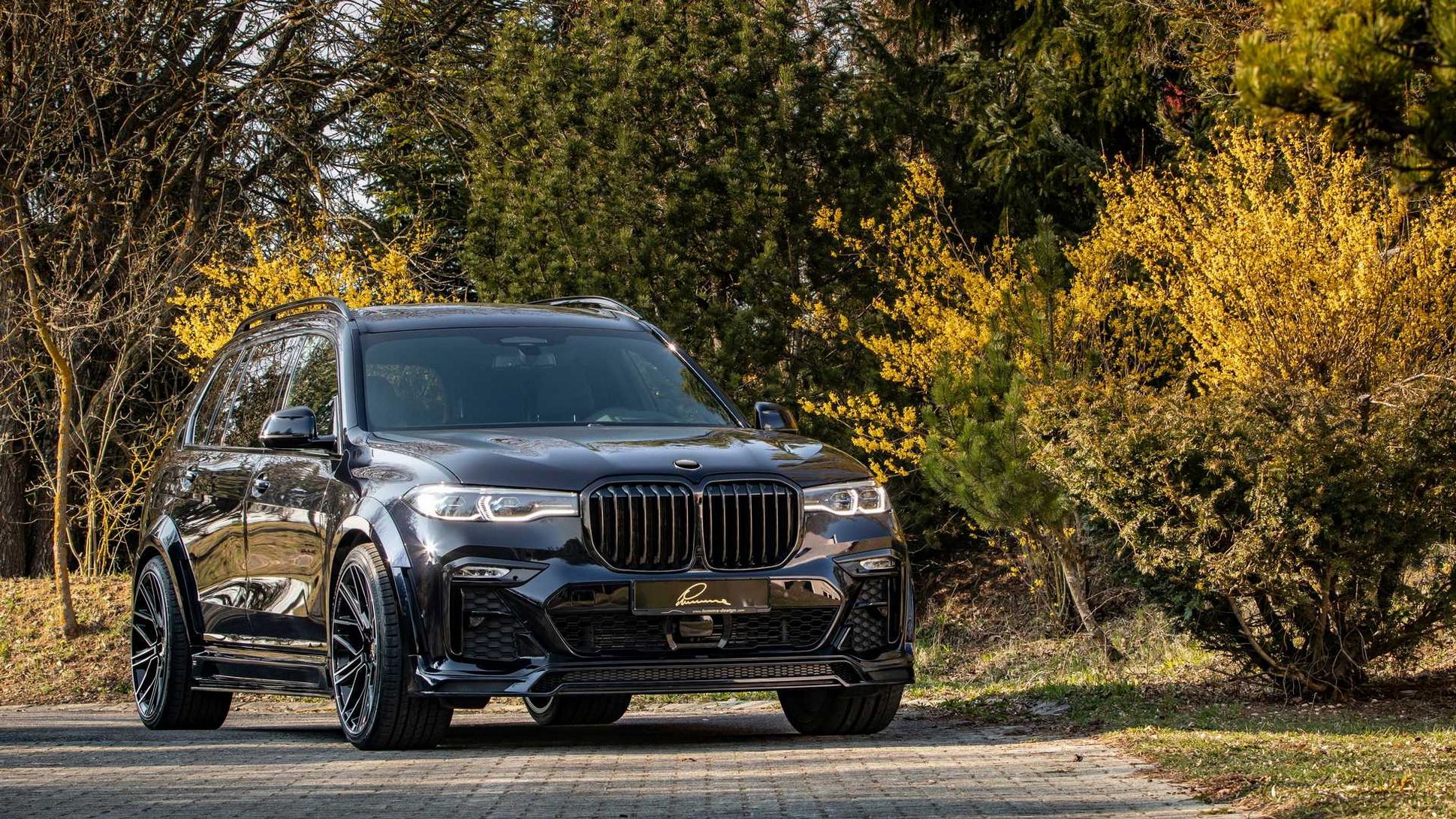 lumma-clr-x-BMW-X7-7