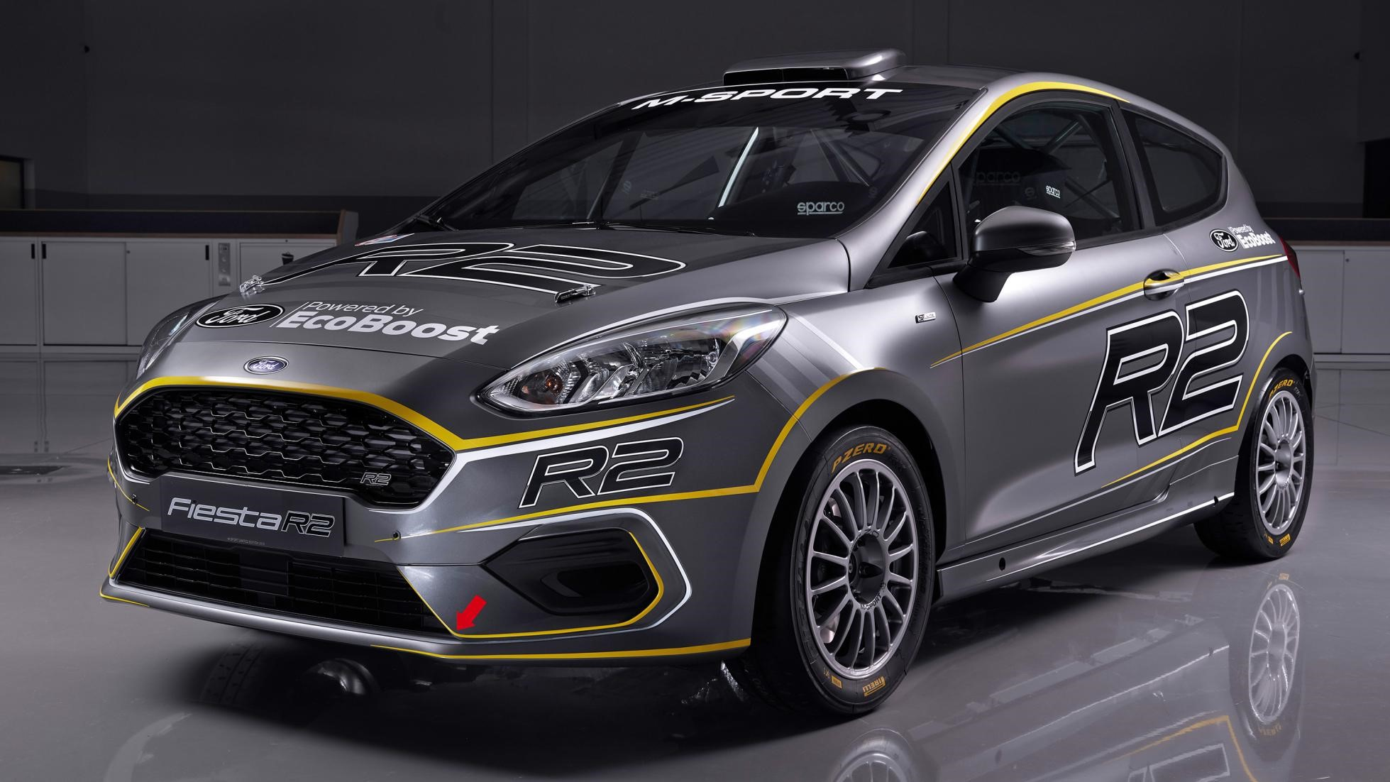 m-sport-unveils-ford-fiesta-r2-for-junior-wrc-championship_2