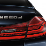 Búcsúzik a négyturbós dízel a BMW palettájáról