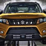 A Suzuki és az Opel is felkészült az újraindulásra