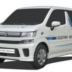 marutisuzuki-wagon-r-ev-a038ad9b