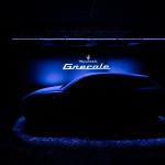 Megvan az új Maserati SUV elnevezése