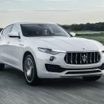 Nem lesz a Tesla ellenfele a Maserati