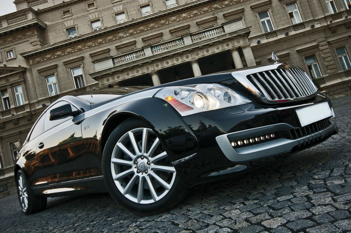 maybach coupe3