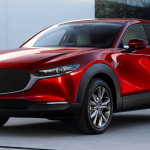 mazda-cx-30-lead-image