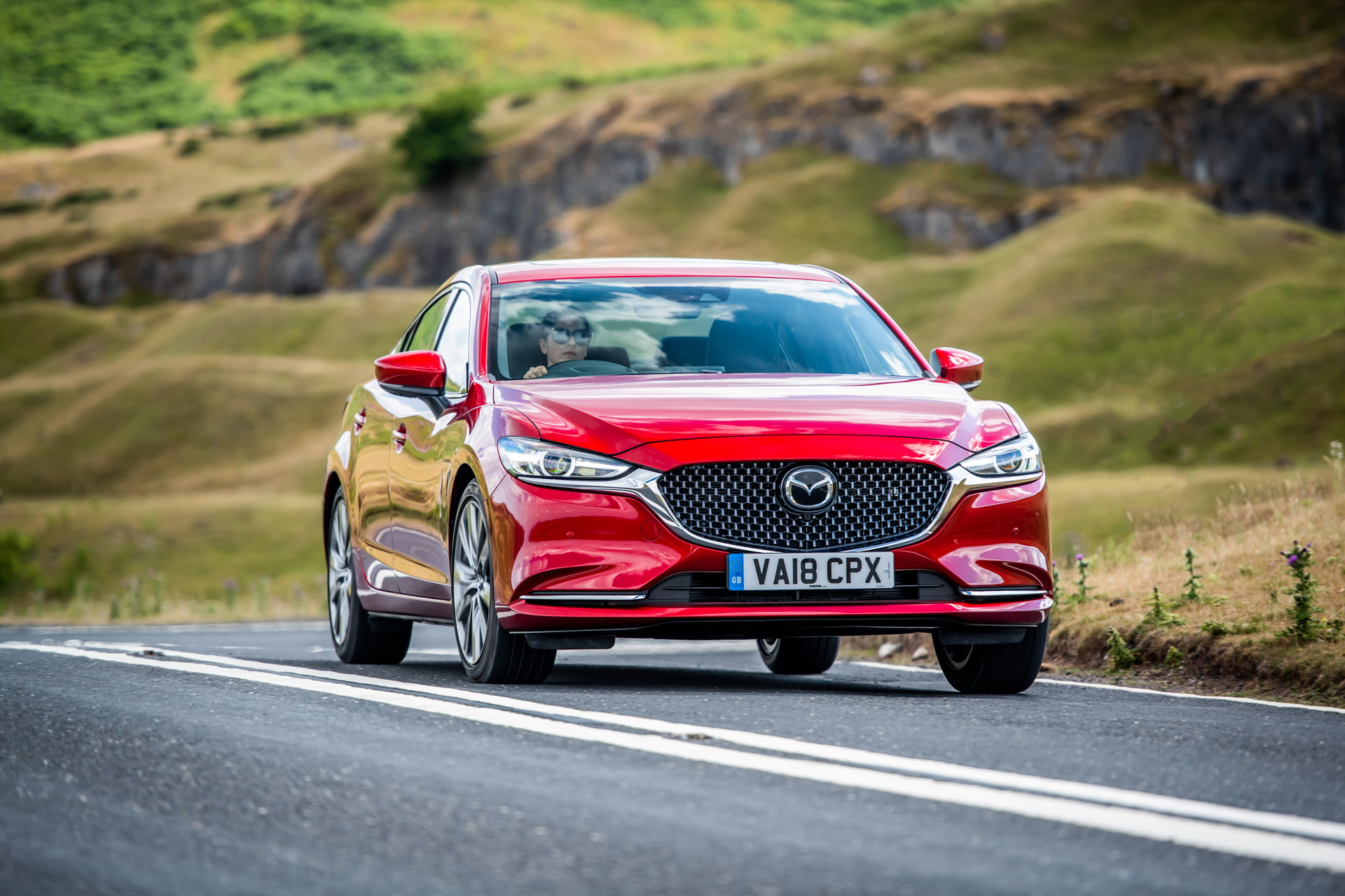 mazda6-petrol-only-ditching-diesels-eu-3