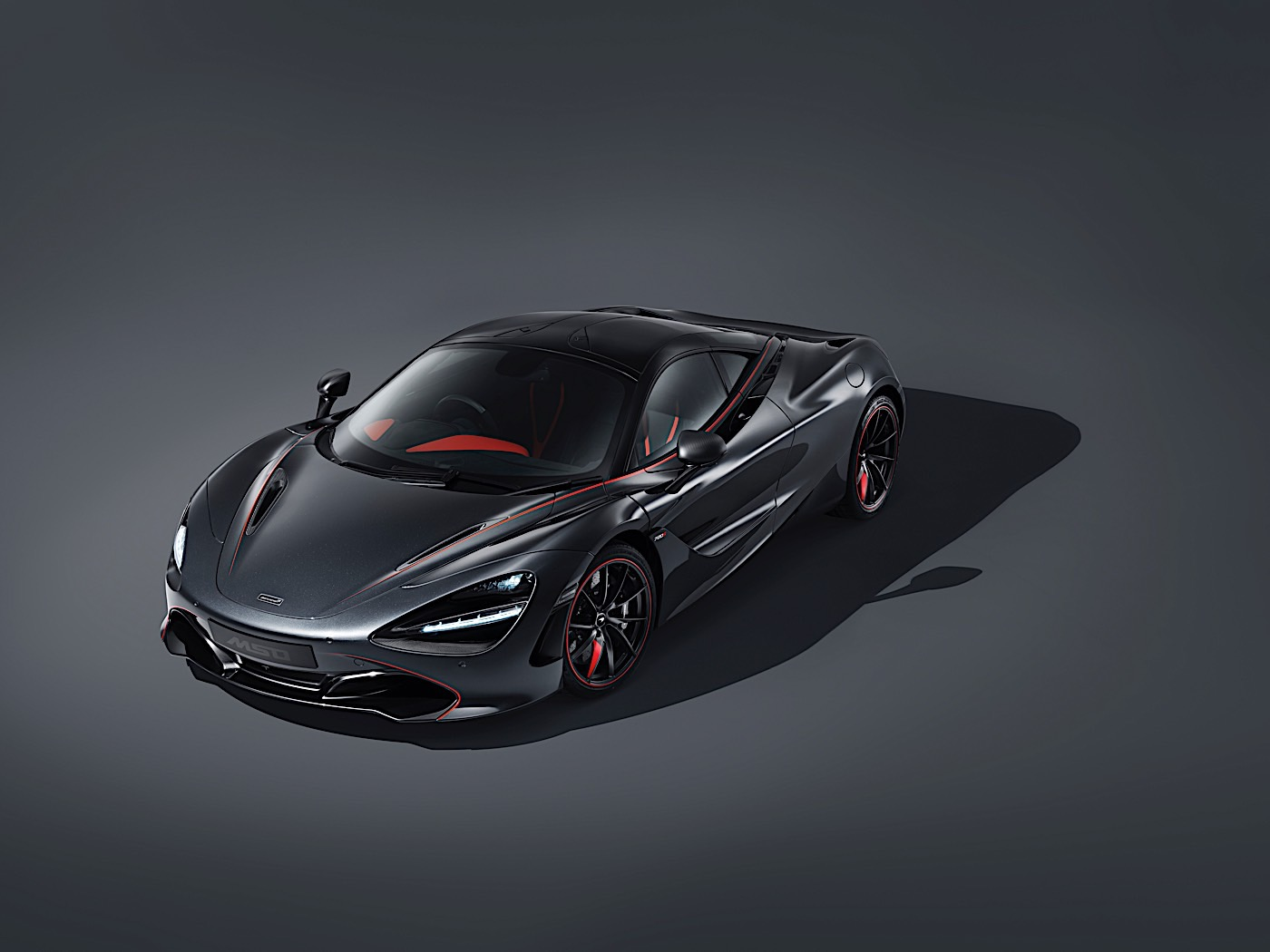 mclaren-720sgoes-stealth-with-new-mso-visual-theme-130261_1