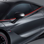 mclaren-720sgoes-stealth-with-new-mso-visual-theme_1
