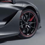 mclaren-720sgoes-stealth-with-new-mso-visual-theme_3