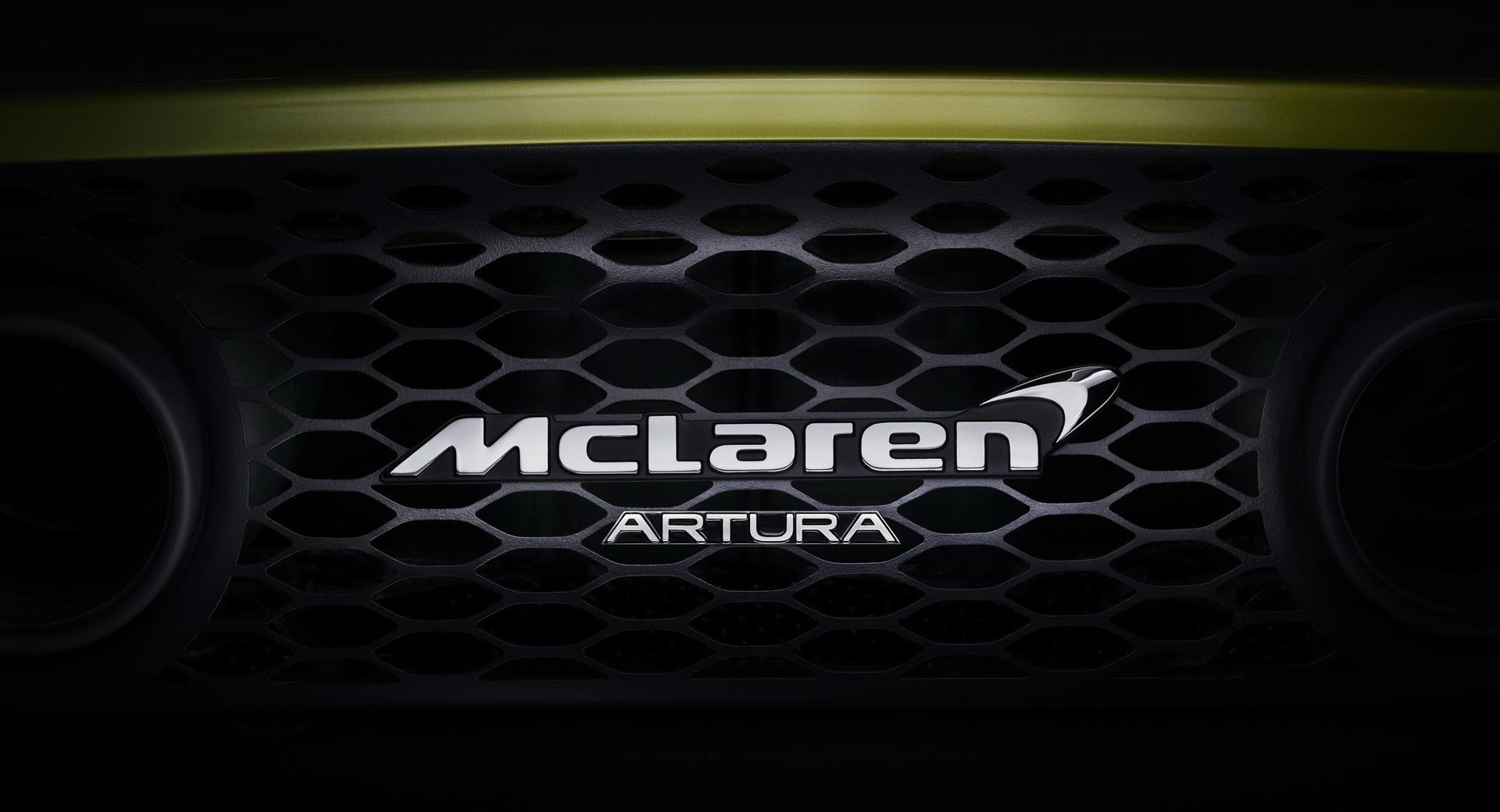 mclaren-artura-confirmed-as-hybrid-supercar-2
