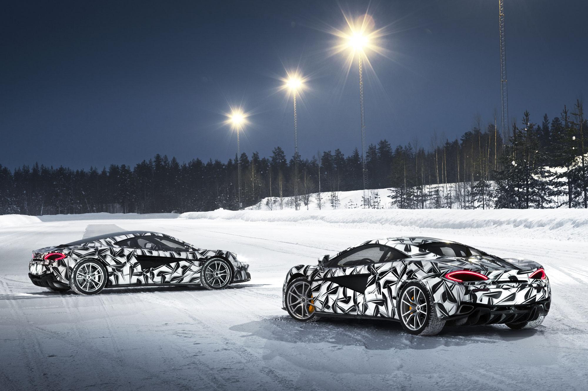 mclaren-ice-driving-1