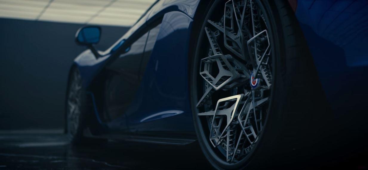 mclaren-p1-gets-world-s-first-3d-printed-titanium-wheels-built-by-hre_2