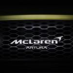 Megvan, hogy mikor érkezik a McLaren első nagy szériában értékesítésre kerülő hibrid modellje