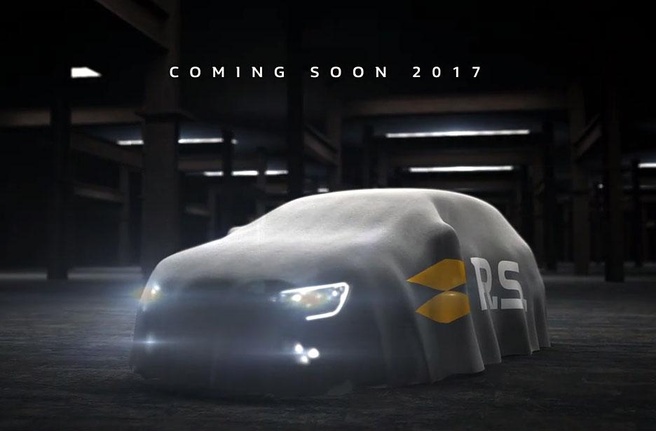 megane-rs-teaser