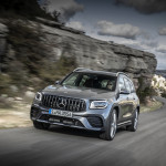mercedes-amg-glb-35-uk-pricing-specs-1