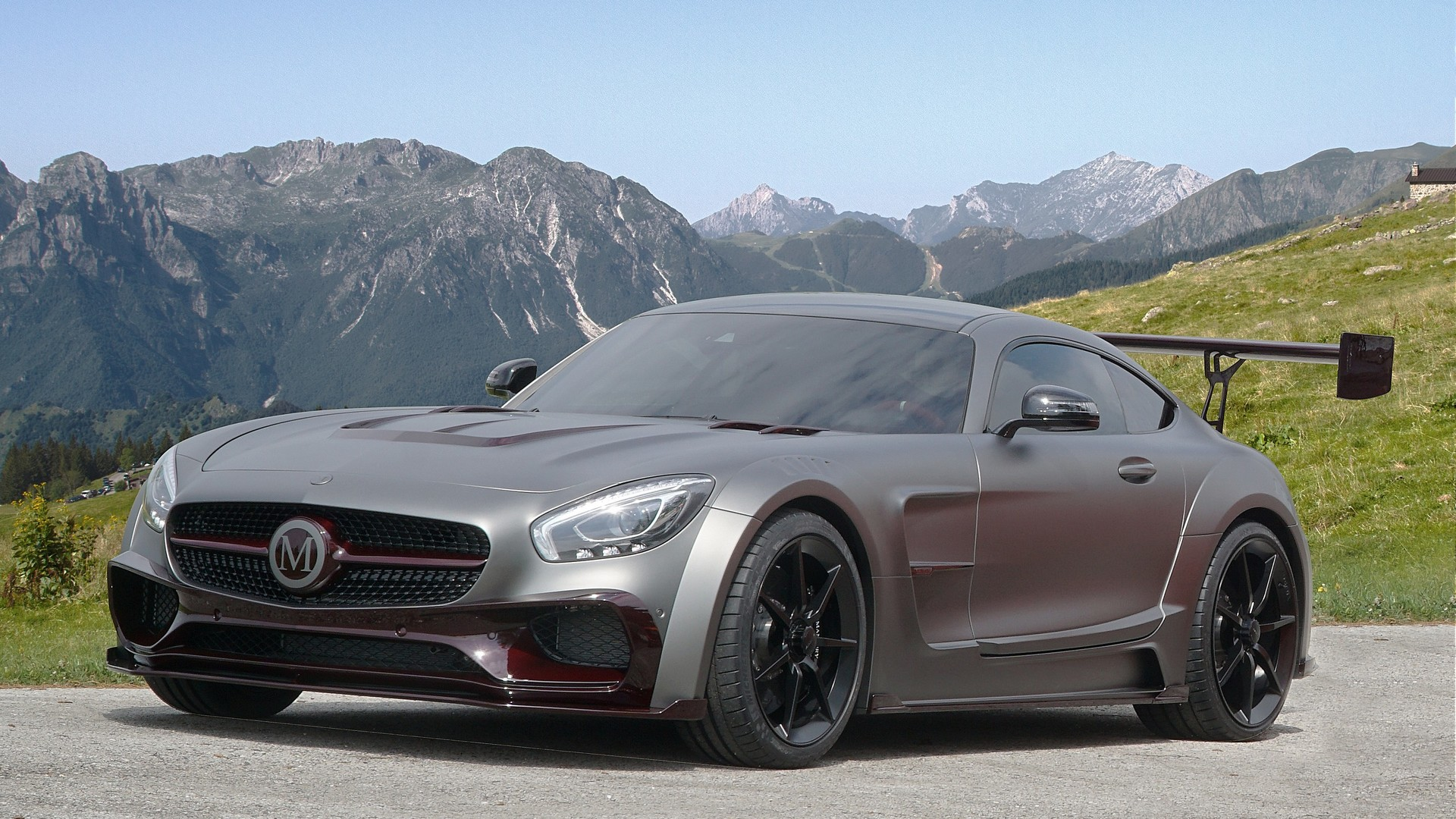 mercedes-amg-gt-s-by-mansory (4)