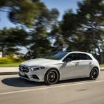 Elkezdte a Renault dízelek leépítését a palettáról a Mercedes