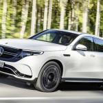 mercedes-benz-eqc2