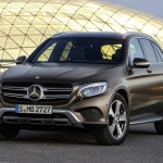 mercedes-benz_glc_250d_11