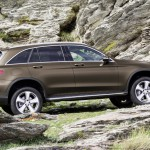 mercedes-benz_glc_250d_13
