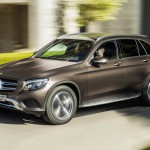 mercedes-benz_glc_250d_14