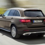 mercedes-benz_glc_250d_2