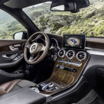 mercedes-benz_glc_250d_4