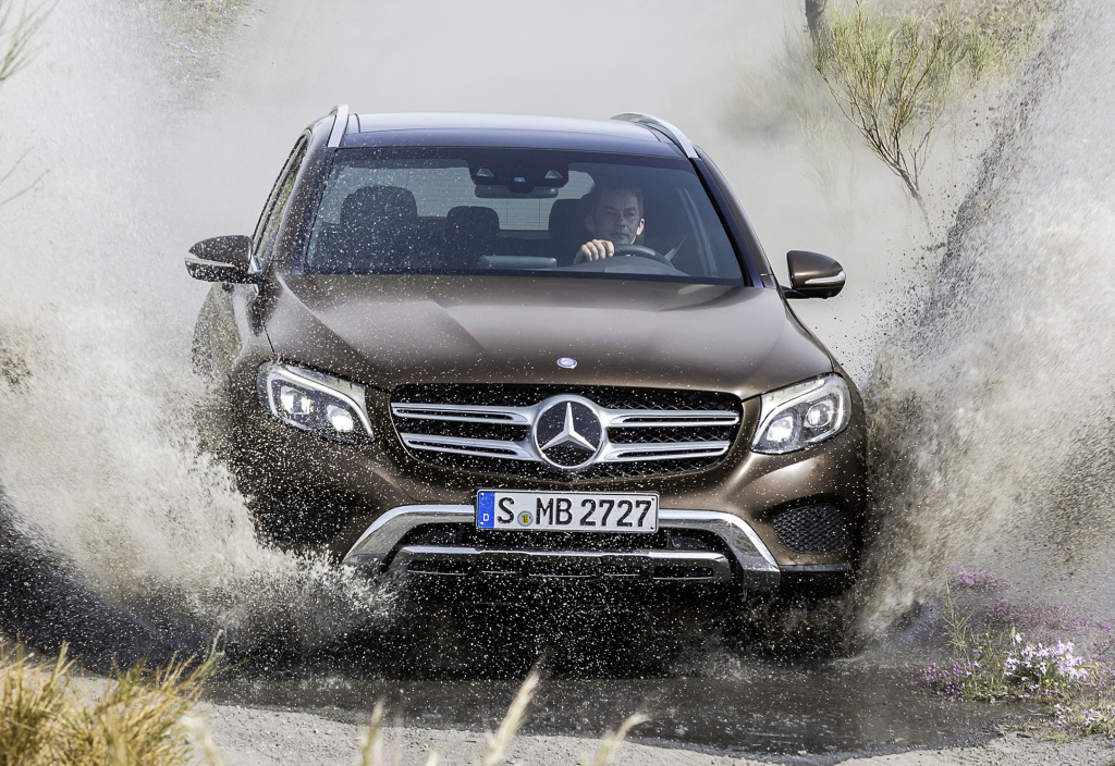 mercedes-benz_glc_250d_6