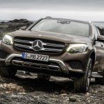 mercedes-benz_glc_250d_8