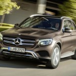 mercedes-benz_glc_250d_9