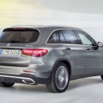 mercedes-benz_glc_350e_4matic_1