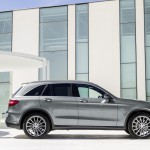 mercedes-benz_glc_350e_4matic_10