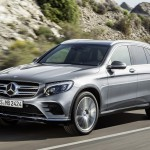 mercedes-benz_glc_350e_4matic_2