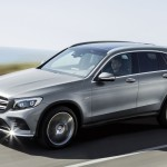 mercedes-benz_glc_350e_4matic_3
